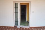 Casa céntrica en Segur de Calafell - Miniatura nº 4