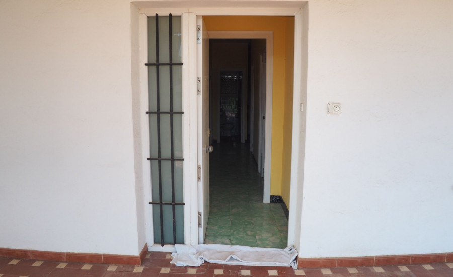 Casa céntrica en Segur de Calafell - Fotografia nº 4