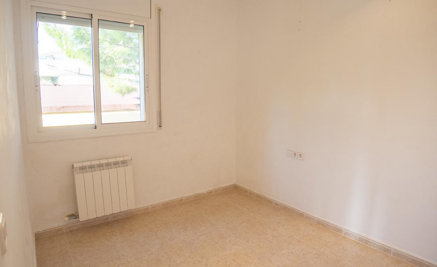Apartamento en centro de Segur de Calafell - Fotografia nº 11