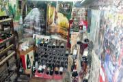Casa rustica en Montblanc - Miniatura nº 13