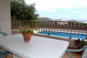 Chalet con piscina privada - Miniatura nº 11