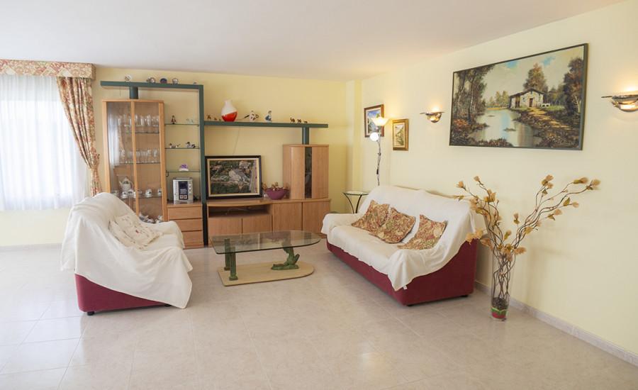 Casa en Segur de Calafell   - Fotografia nº 11