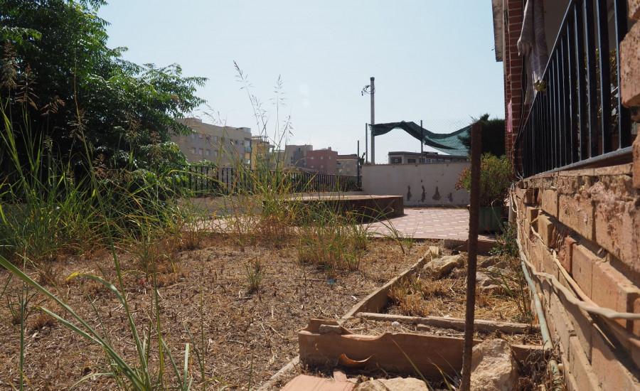 Casa céntrica en Segur de Calafell - Fotografia nº 14