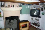 Casa rustica en Montblanc - Miniatura nº 46