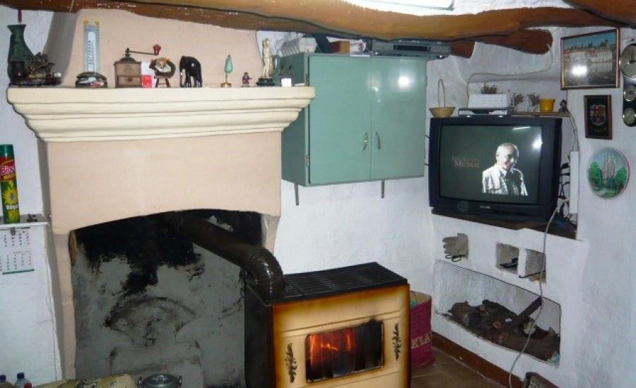 Casa rustica en Montblanc - Fotografia nº 46