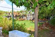 Chalet con piscina en Segur de Calafell - Miniatura nº 60