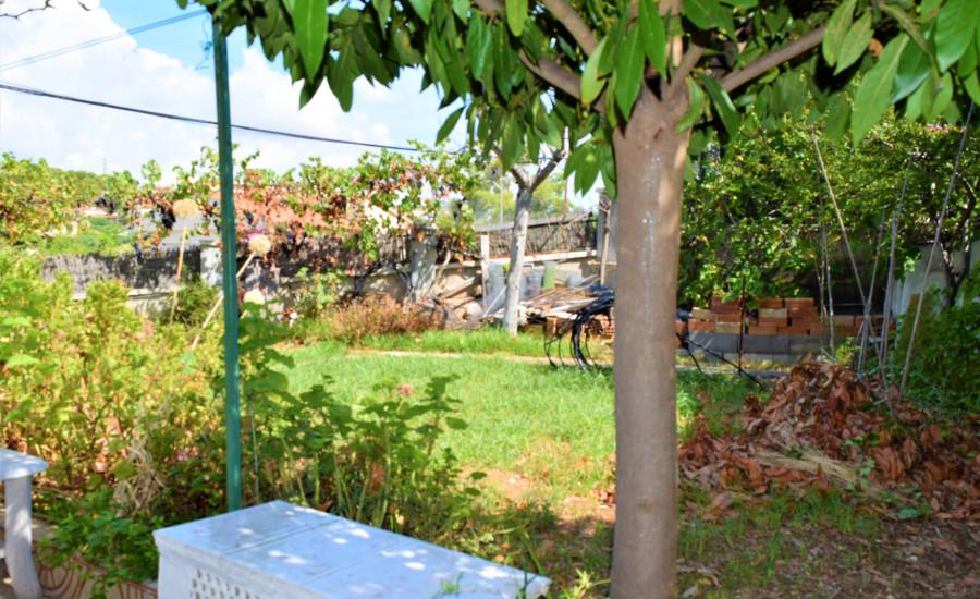 Chalet con piscina en Segur de Calafell - Fotografia nº 60