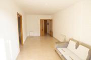 Apartamento en centro de Segur de Calafell - Miniatura nº 6