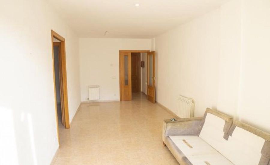 Apartamento en centro de Segur de Calafell - Fotografia nº 6
