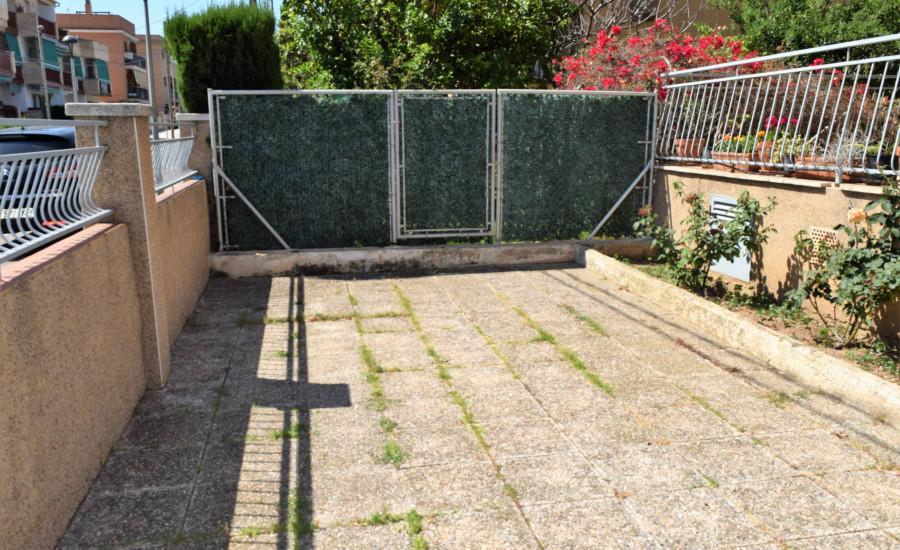 Planta baja en Segur de Calafell - Fotografia nº 25
